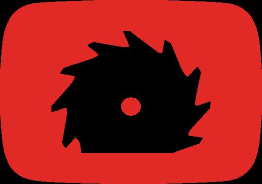 Canal da Poeira
